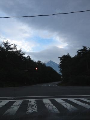 20120717-020050.jpg