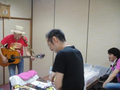 20120731-005033.jpg