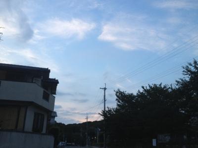 20120814-110120.jpg