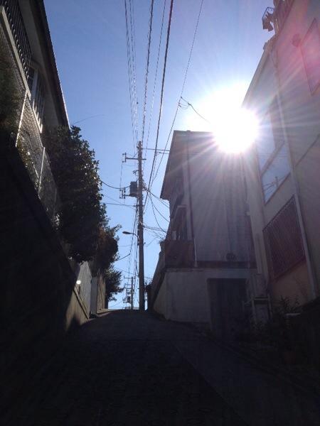20140127-133734.jpg