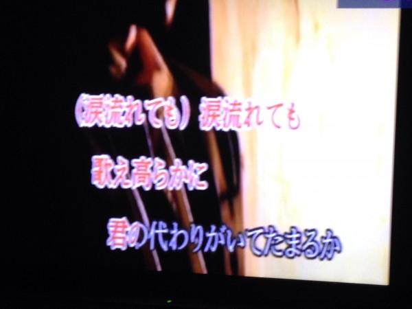 IMG_8669-0.JPG